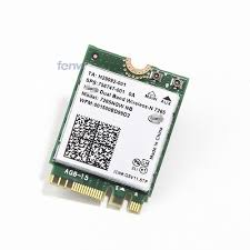 com buy dual band mbps wireless wlan card for com buy dual band 300mbps wireless wlan card for intel wireless n 7265 7265ngw nb ngff laptop internal wifi 2 4ghz 5g wi fi network card from