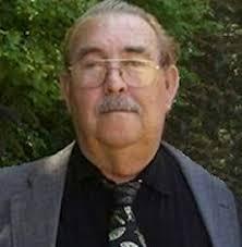 Rev Arnold Gahagan (1946-2019) - Find A Grave Memorial