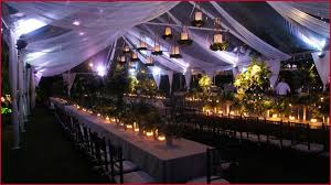 tent lighting ideas. Outdoor Lighting Ideas For A Party » Cozy 9 Great Tent Events T