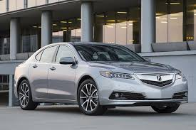 acura tsx 2015. 2014 acura tsx vs 2015 tlx whatu0027s the difference featured image large tsx d