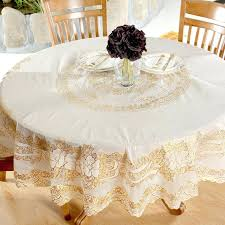 round table paper tablecloth get ations a continental gilt tablecloth round tablecloth round table tablecloth printed