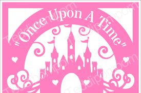 Cricut Disney Princess Svg Free