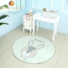 marvellous animal rugs for nursery china round baby rug nursery rugs cute animal design animal rugs marvellous animal rugs for nursery