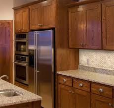 how to change cabinet color. Beautiful Change AfterCabinet Color Change And How To Cabinet A