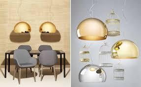 fl y suspension lamp