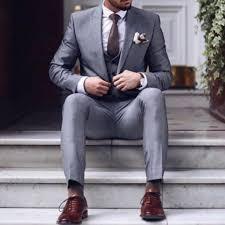New Suit Design 2019 Man Men Wedding Suits Designs Latest Collection 2018 2019 2020