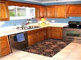 round kitchen rugs sunflower area rug photo of large size black kitchen rugs round ikea kitchen