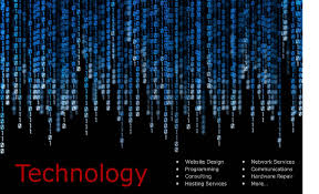 as quickly as technology evolves so too can a tech company s exposures to loss we recognized the specialized risk management needs of your industry