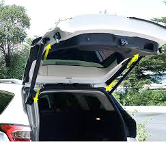 <b>Электропривод двери багажника CHN</b> для Ford Kuga ( Форд Куга ...