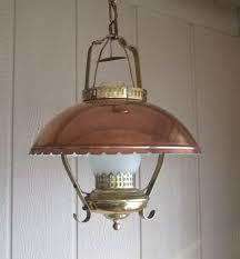 best vintage light fixtures vintage hanging light fixture vintage hanging lamp country
