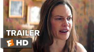 What They Had Trailer #1 (2018)   Movieclips Trailers - YouTube