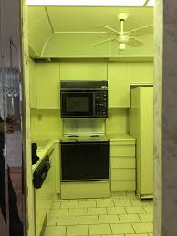 ikea office designer. This Ikea Kitchen Is A Small Wonder Thanks To Ikd Magic. Design Interior Modern. Office Designer