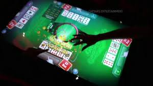 Image result for game betting