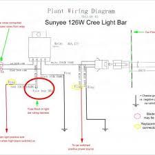 277 volt ballast wiring diagram wiring diagram 277 volt ballast wiring diagram wiring diagram lithonia lighting best lithonia lighting wiring rh sandaoil