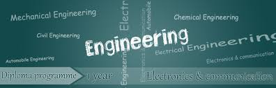 imes one year diploma in electronics and communication engineering electronics and communication engineering