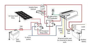 dual battery wiring diagram dual battery wiring diagram dual battery dual battery isolator wiring diagram boat excellent ctek dual battery wiring diagram wiring diagram dual rh aznakay info dual battery solenoid wiring diagram dual marine battery wiring diagram