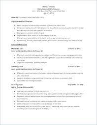 Cover Letter Data Entry Clerk No Experience Laizmalafaia Com