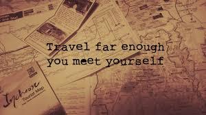 """Képtalálat a következőre: """"traveling heart"""""""