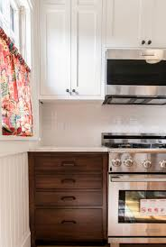 A 1 Custom Cabinets Custom Cabinets Archives Franklin Builders