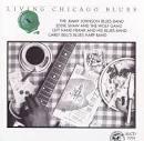 Chicago Blues, Vol. 1