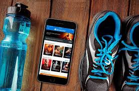 Health And Fitness Best Health And Fitness Apps 2019
