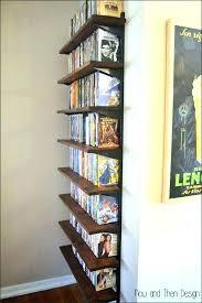 shallow depth bookcase built in bookshelf depth shallow bookshelf medium size of bookshelf low depth bookcase