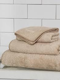 Frette бежевое <b>полотенце для рук</b> 30 х 30 см (509145), купить в ...