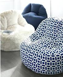 comfy lounge furniture. Comfy Chairs For Bedroom Plain Fresh Lounge Best . Furniture