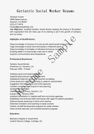 Essays Nursing Scholarship Health Clinic Manager Resume Best