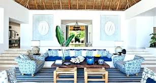furniture for beach houses. Beach Style Bedroom Furniture Nautical Dining Room White House Chairs For Houses