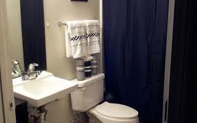 apartment bathroom decor. 25 Simple And Elegant Bathroom Decorating Ideas For Your Apartment Decor F