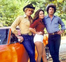 tv shows from the 80s. 80s tv shows | dukes of hazzard tv from the r