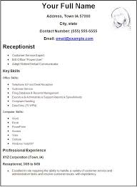 how to do a work resume how to make a resume for work ajrhinestonejewelry com