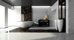 Houzz Bathroom Accessories Cool Sinks Modern Bathroom Zampco