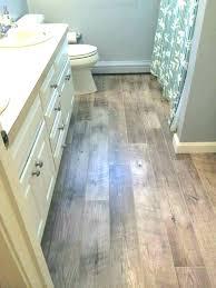 linoleum tiles for bathroom flooring linoleum in bathroom l and stick bathroom flooring lovely floor tiles tracker on linoleum good linoleum tiles