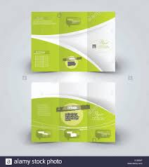 Presentation Trifold Trifold Business Brochure Leaflet Template For Business Education