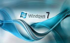 Windows 7 Animated Desktop Wallpaper ...