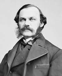Henry Jarvis Raymond - Wikipedia