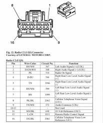 metra 70 7550 wiring diagram metra online fit guide \u2022 robsingh co metra 70 5521 wiring diagram metra 70 1761 wiring diagram ebay 70 7550 diagrams \\\\u2022 panicattacktreatment co 7550 Metra 70 5521 Wiring Diagram