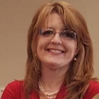 "6 ""Bonnie Rayburn"" profiles | LinkedIn"