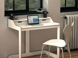 tall computer desk with shelves computer desk with storage white corner study desk black computer desk and hutch tall computer desk with storage