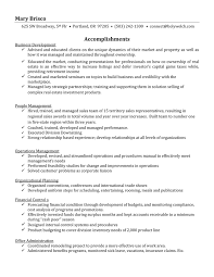 functional resume example page 1 a functional resume focuses on your skills and resume examples for career change