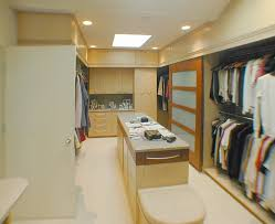 beautiful walk in closet layouts designed for young family and increase the value of your home