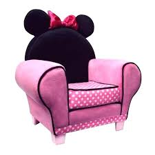 mickey mouse toddler chair mouse toddler chair chair for watching mickey mouse clubhouse needs this chair mickey mouse toddler chair