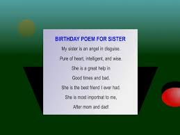 Birthday wishes girlfriend poems ~ Birthday wishes girlfriend poems ~ Cute birthday wishes happy belated birthday belated birthday and