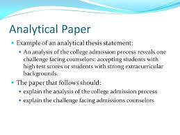 how to make a thesis statement for an essay health issues essay  personal essay thesis statement examples essay thesis statement personal essay thesis statement examples essay thesis statement