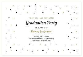 How To Make Printable Invitations Invitation Templates To Print At Home Shukyakumaster