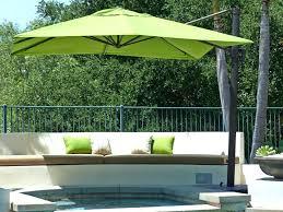 patio 12 foot umbrella canada 7 ft round outdoor market