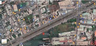 Dự Án Căn Hộ Stella Võ Văn Kiệt Bình Tân | Chủ Đầu Tư Kita Group