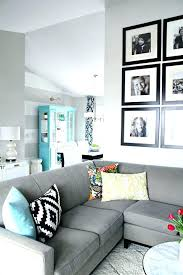 blue gray color scheme for living room. Wonderful Room Living Room Painted Gray Color Schemes Full Size Of  Colors Blue Throughout Blue Gray Color Scheme For Living Room